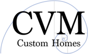 CVM Custom Homes