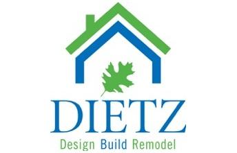Dietz Development