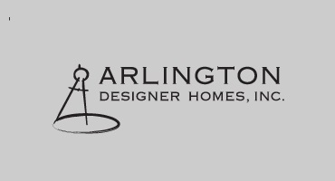 Arlington Designer Homes