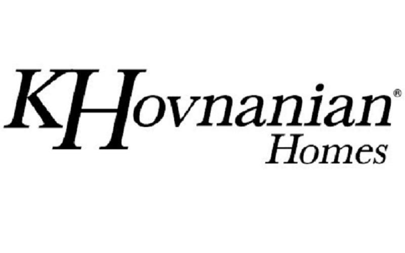 K. Hovnanian-Standard