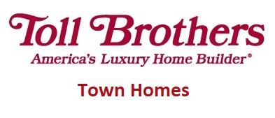 Toll Brothers Town Homes