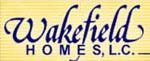 Wakefield Homes