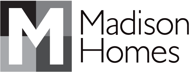 Madison Homes, Inc.