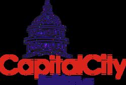 Capital City Builders, LLC