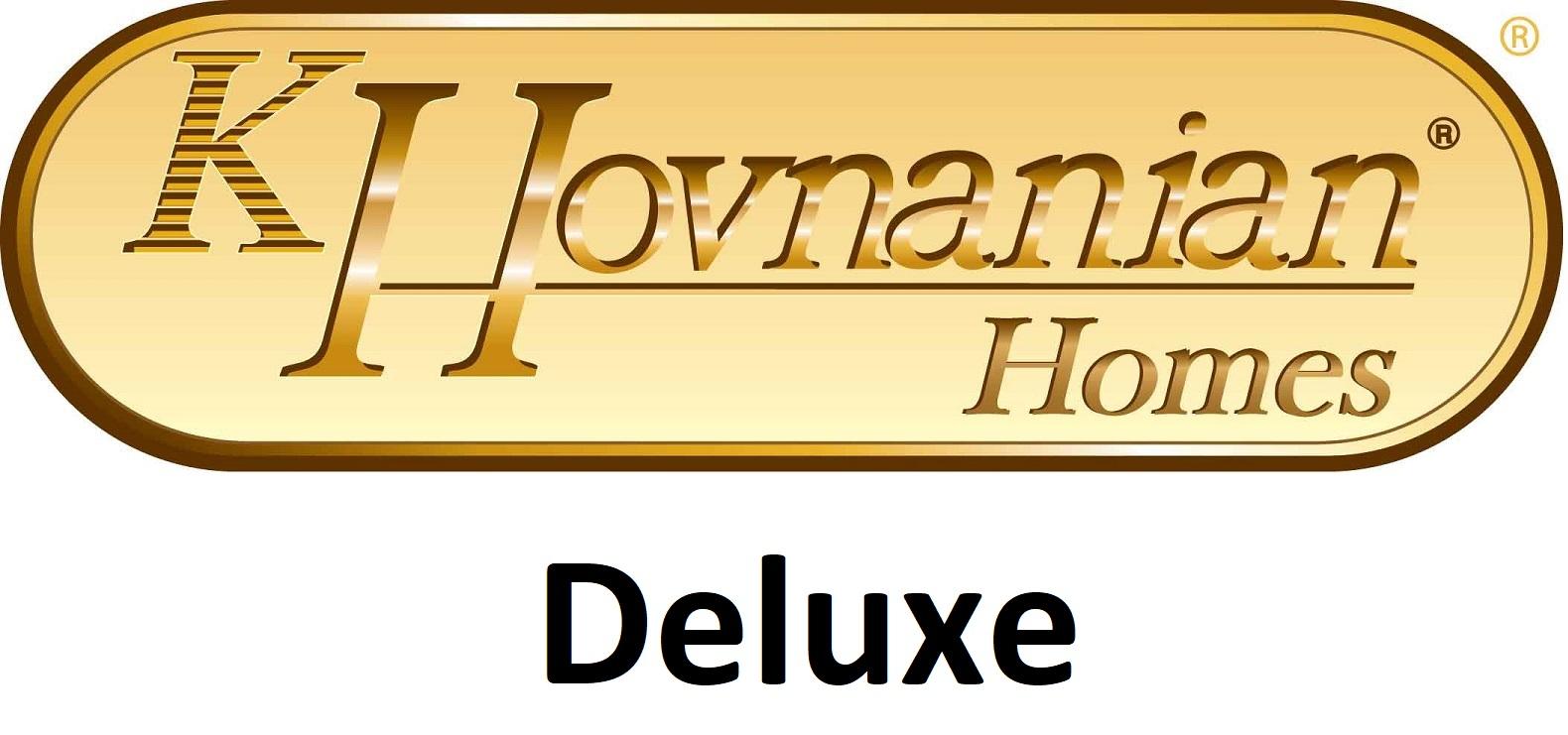 K Hovnanian-Deluxe