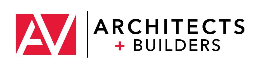AV Architects+Builders