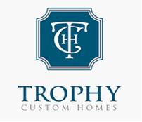 Trophy Custom Homes