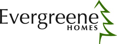 Evergreene Homes