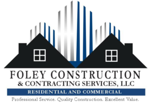 Foley Development Group