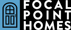 Focal Point Homes
