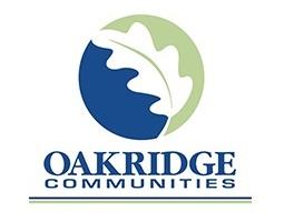 Oakridge Communities