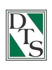 DTS Homes