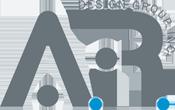AR Design Group